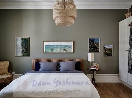 BedroomCalm