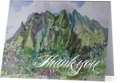 HaikuGardens_ThankYou